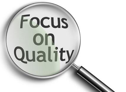 focus-on-quality2