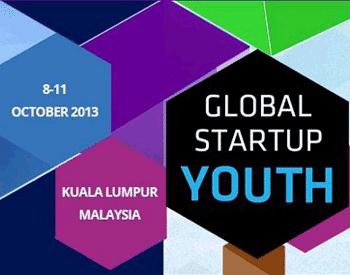 global-startup-youth