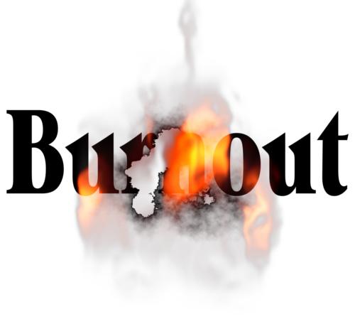 http://www.optometryceo.com/wp-content/uploads/2012/03/burnout0.jpg