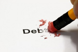 debt-picture