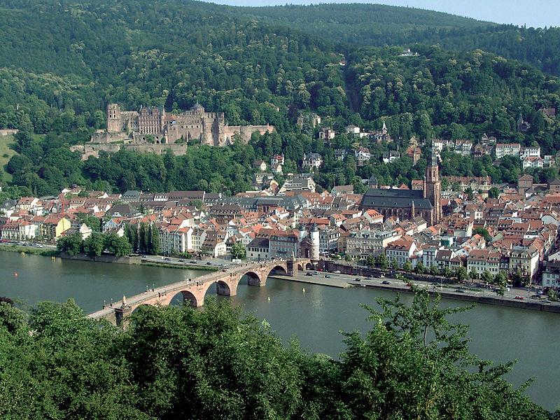 800px-Heidelberg_corr