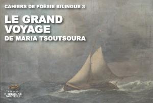 couverture_grand_voyage_-_copie