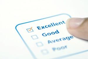 Polish-Translation-Quality-Translation-Tests-QA