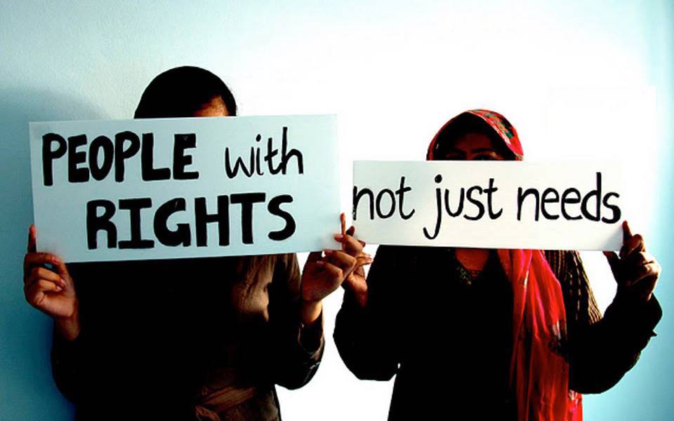 rights-not-just-needs