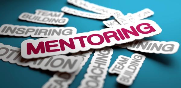 mentoring_logo_small