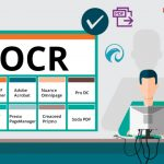 Top-10-OCR-Software-for-Data-Entry-Projects-Invensis